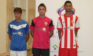 Almeria-Football-Shirt-13-14