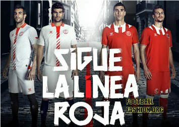 sevilla-fc-warrior-2013-14-kits-