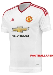 manchester-united-2015-2016-adidas-away-jersey-3
