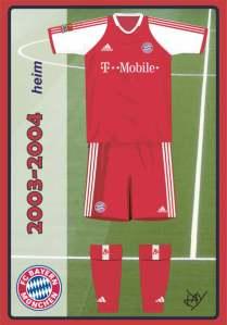 2003-2004-h